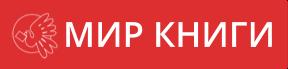 mir-knigi